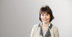 Ursula Enz