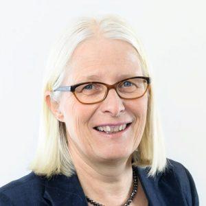 Doris-Schieler