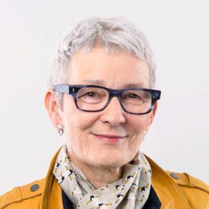 Heidi-Petry