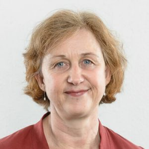 Katharina-Tobler
