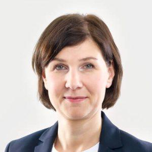Margit-Schneider