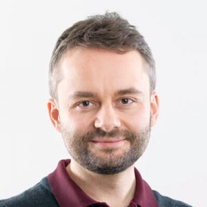 Peter-Eckert